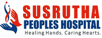 Susrutha Peoples Hospital
