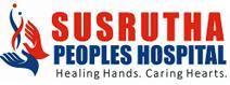 Susrutha Peoples Hospital
