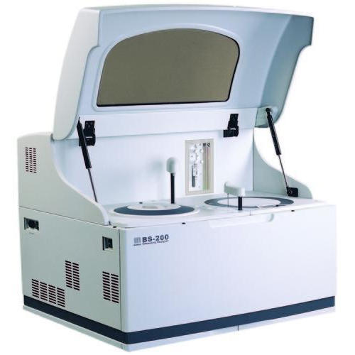 automated-biochemistry-analyzer-500x500